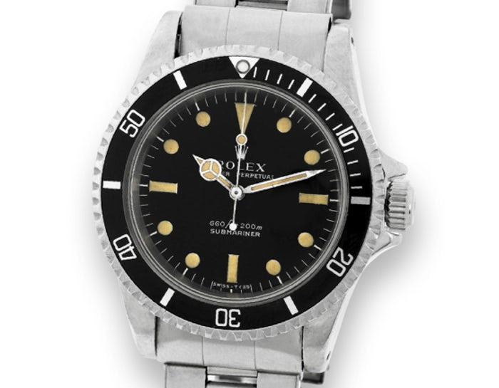 John Mayer On Watches The Five Best Hostels In Vintage Rolex Top Quality Replica Watches