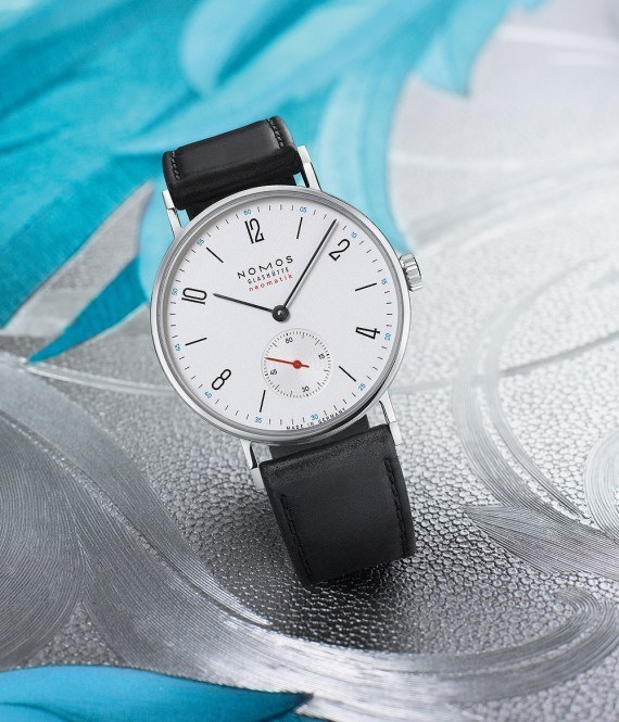 Nomos Glashütte Tangente Neomatik Very Cheap Replica Watches Reviewed
